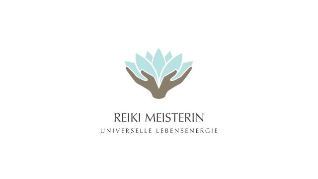 Best 25 massage logo ideas on pinterest zen logo for Abstract salon barrie