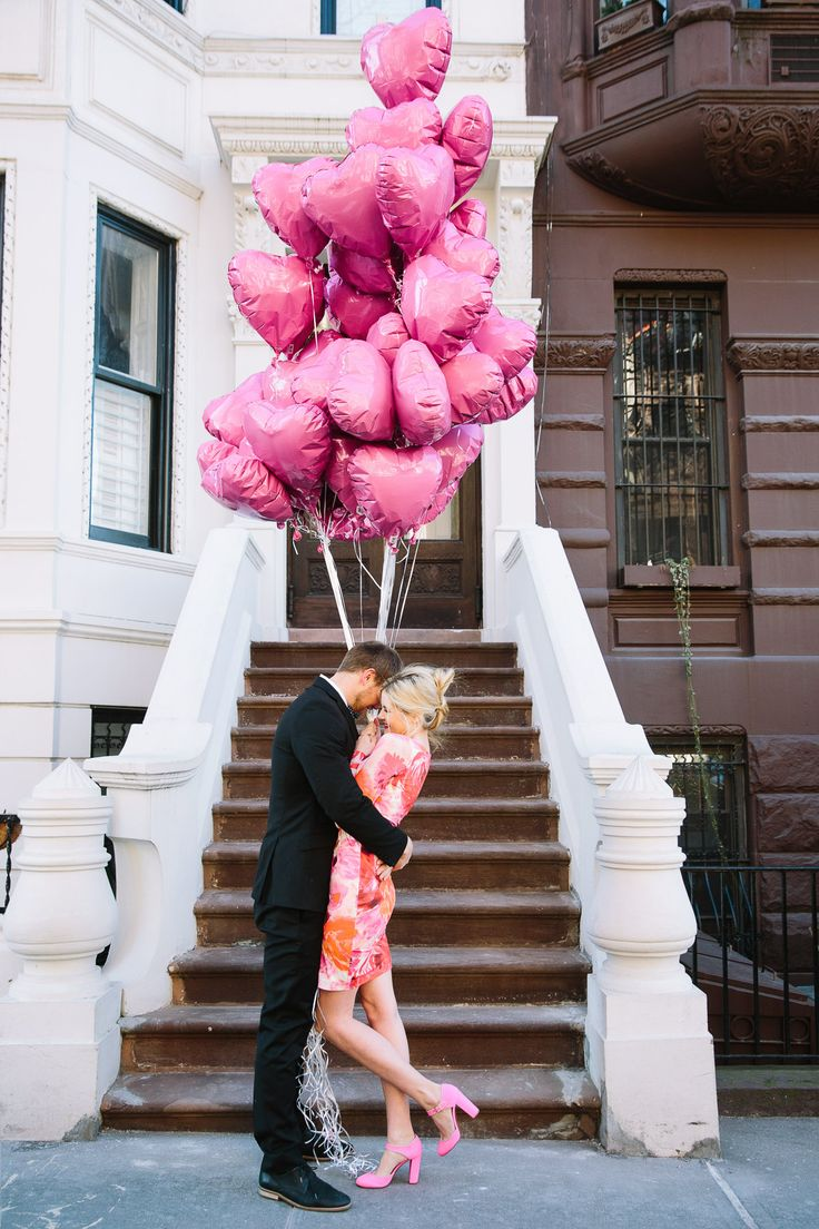 Best 25 valentines day pictures ideas on pinterest for Valentine day ideas for couples