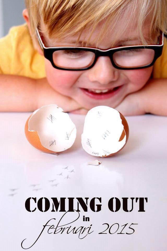 25 beste idee n over grote broer aankondiging op pinterest baby 2e aankondiging 2de - Origineel foto kind ...