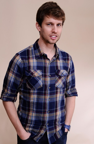 Jon Heder who knew napoleon dynamite could be so cute?!