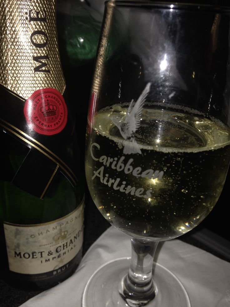 Happy Hour, Champers always on Ice and ready for a celebration of life