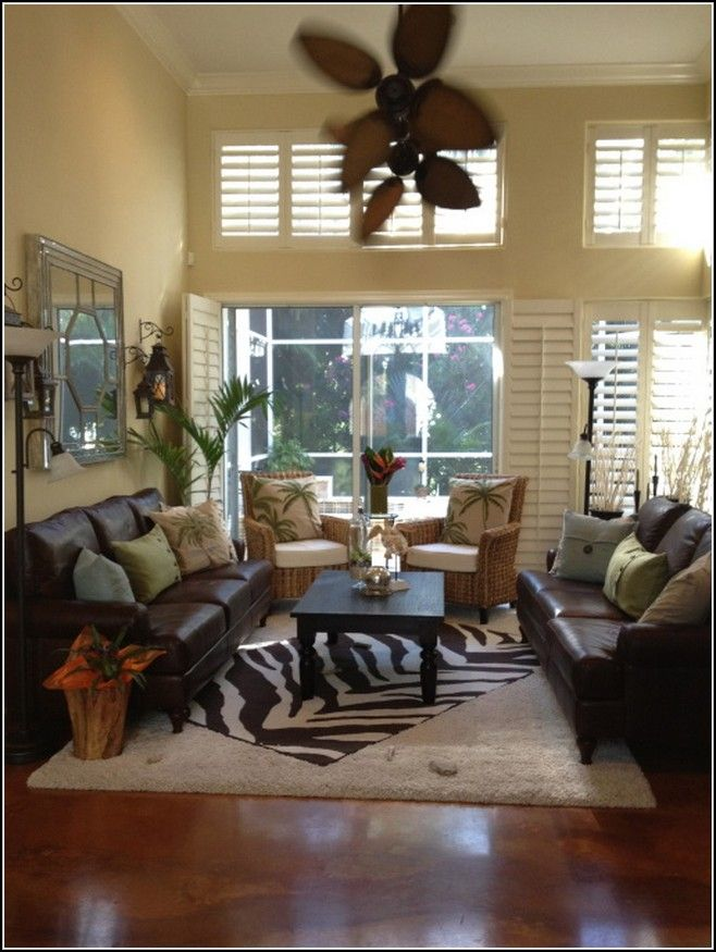 17 best ideas about caribbean decor on pinterest orange color schemes colors for home and - Promo codes for home decorators design ...