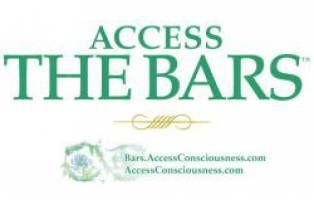 """Access Enerji Dönüşümü(Access Enerji Transformation) sistemi içerisindeki başlangıç çalışmasıdır. Bu çalışmalar Amerika'da Gary Douglasve Dr.Dain Heer tarafından geliştirilmiştir. aklaşık bir saat süren Bars seansı sırasında beyin dalgaları yavaşlar çocukluktan gelen davranış biçimleri, inanç sistemleri ve bakış açıları temizlendikten sonra, hayatınızda daha çok """"var olabilmeye, anda kalabilmeye"""" başlarsınız."""