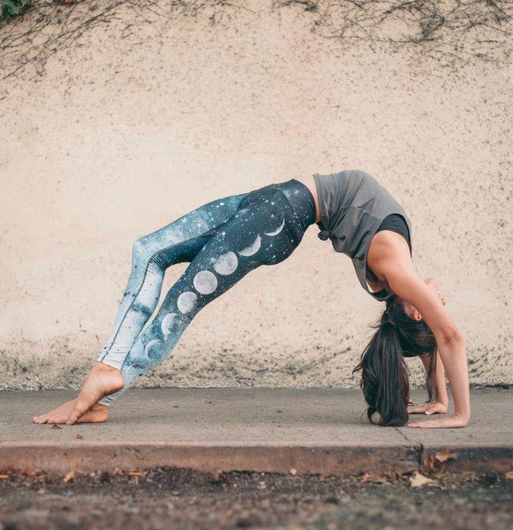 #yoga #yogaleggings #yogainspiration yoga inspiration photos photography beautif… – Health and fitness