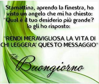 3763 best buon giorno e notte images on pinterest for Immagini divertenti venerdi