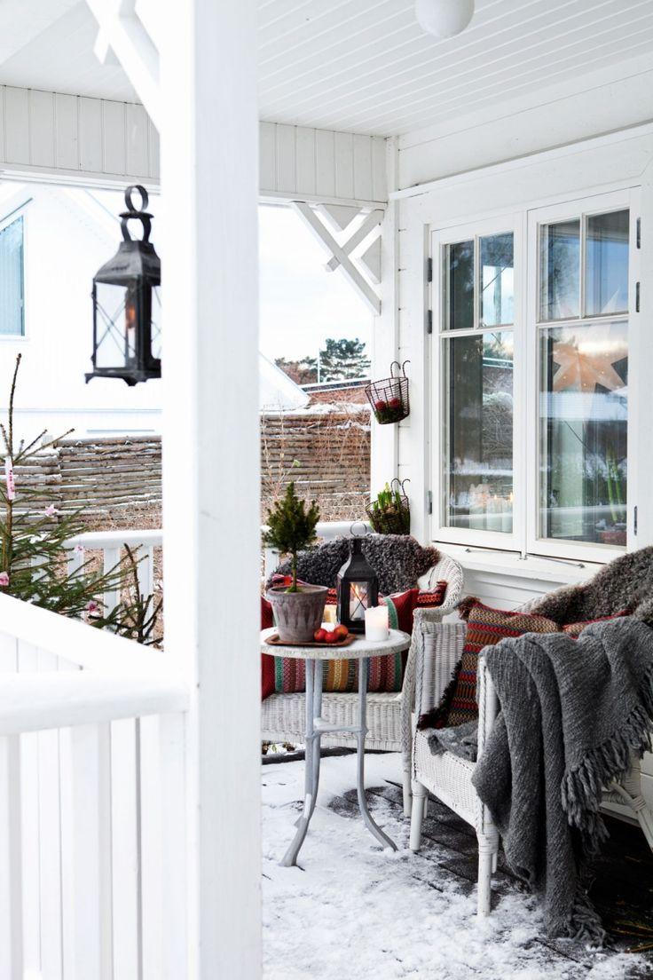 viac ako 25 najlep ch n padov na pintereste na t mu. Black Bedroom Furniture Sets. Home Design Ideas