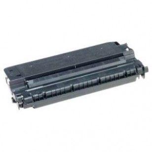Canon E40 Remanufactured Black Toner Cartridge. http://planettoner.com/canon/e40