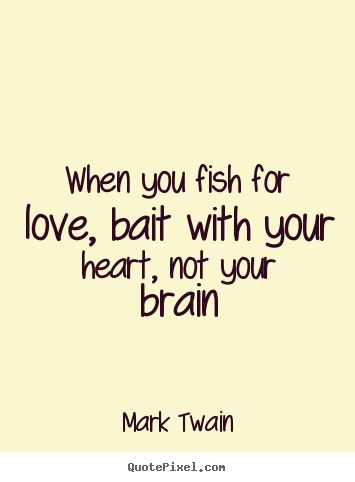Inspirational Quotes About Fishing | ... Quotes | Success Quotes | Inspirational Quotes | Friendship Quotes