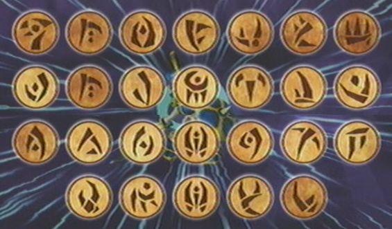 Skylanders Portal Symbols Cakes Pinterest Portal
