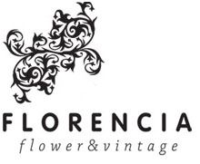 Florencia ja Puoti - Fashion and vintage http://www.facebook.com/pages/Florencia-Flower-Vintage/125314284164620