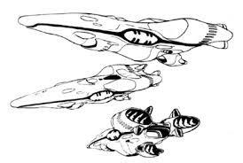 1771 best robotech-macross saga images on Pinterest