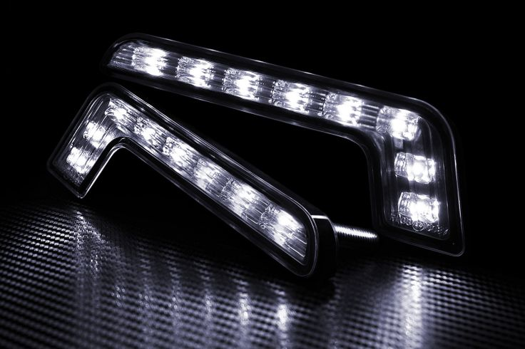 For Auto LED Lights (Auto Accessories) Call us on this number 718.932.4900
