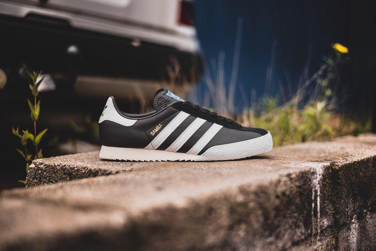 """#AdidasOriginals """"Samba x Spezial"""" #zapatillas #trainers #sneakers #footwear #edicionespecial #specialedition #adidas #adidasonly #adiporn #spzl #adidasspezial #adidassamba #terraces #football #footballcasuals #casual #casualculture #casuals  Disponibles tienda y web. http://www.rivendelmadrid.es/catalogsearch/result/?q=Spezial"""