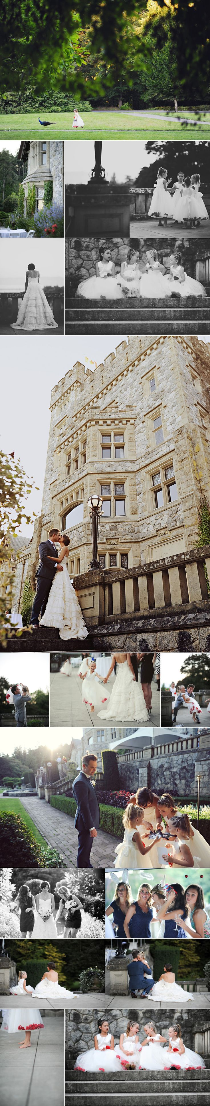 20 best hatley castle wedding ❤ images on pinterest | wedding