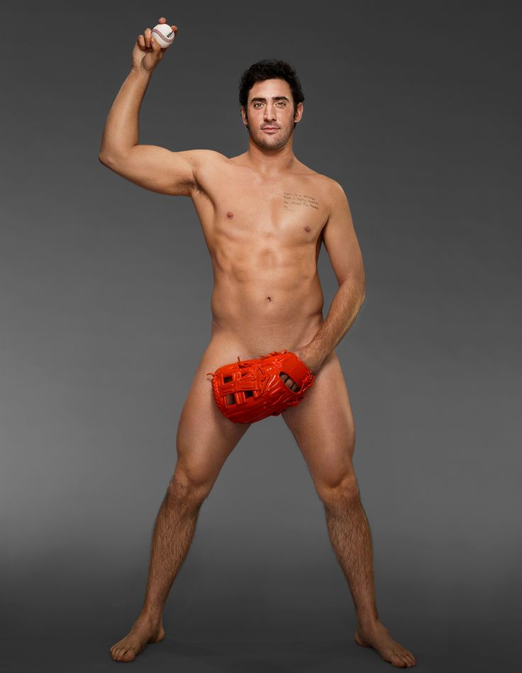 matt harvey   Matt Harvey - 2013 Body Issue's Bodies We Want - ESPN The Magazine ...