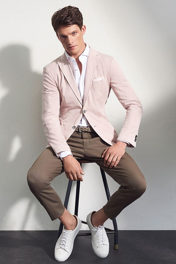Fall Wedding Outfit Ideas For Male Guests Mens Outfits Sneakers Outfit Men Male Wedding Guest Outfit
