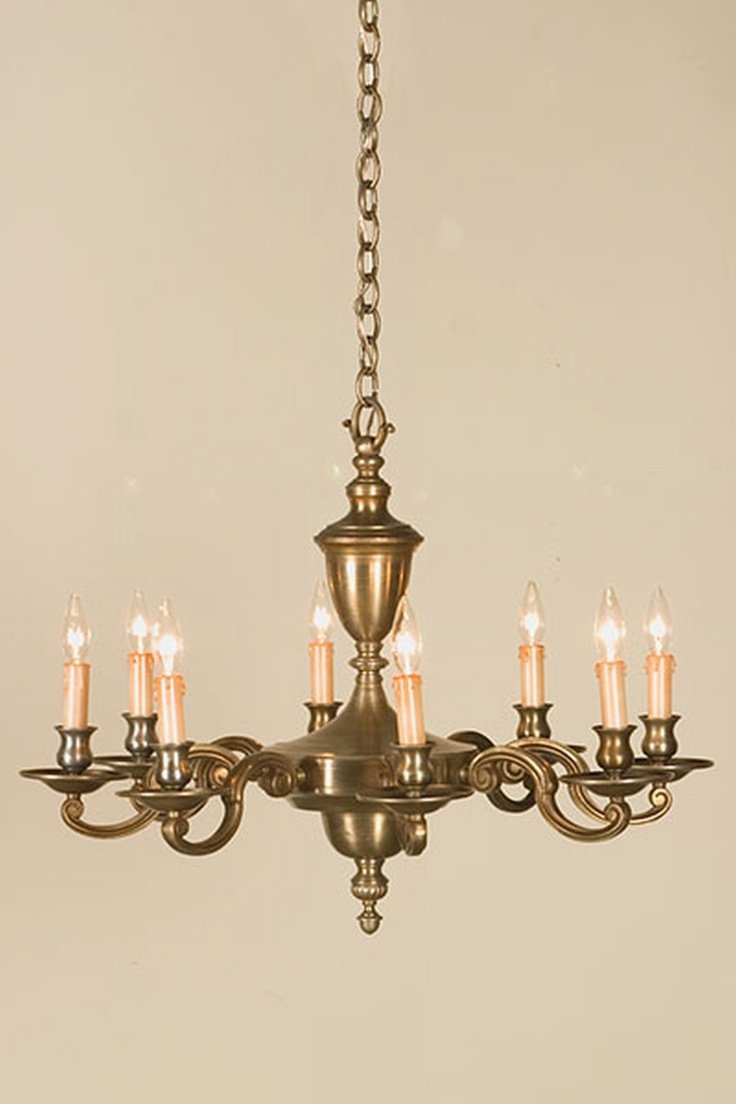 vintage chandelier for sale 20 best antique brass chandeliers images on 6785