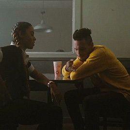 Chris Brown Gifs