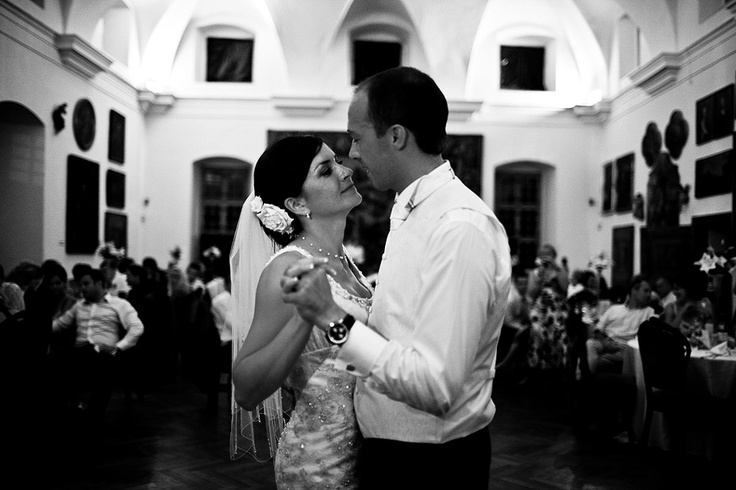 Svadobná hostina, Zámok Bojnice, Bojnice Castle, Slovakia #bojnicecastle #bojnice #museum #muzeum #slovensko #slovakia #history #castle #wedding #love #romantic #svadba #svadbanazamku