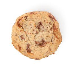 mars-bar - the cookie scoop