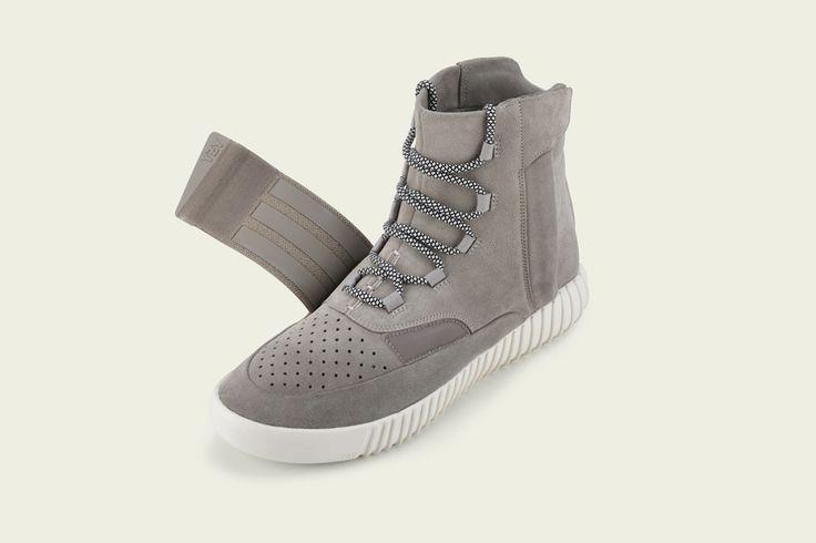 kanye-west-adidas-originals-yeezy-boost-02-960x640