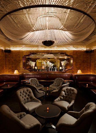 Beauty & Essex | restaurant furniture, Durable furniture solutions, Restaurant interior design |  #restaurantarmchairdesign #contractsolutions #hospitalitydesign #furniture   | More: http://www.designcontract.eu/furniture/modern-chairs-trendiest-hotel-restaurants/