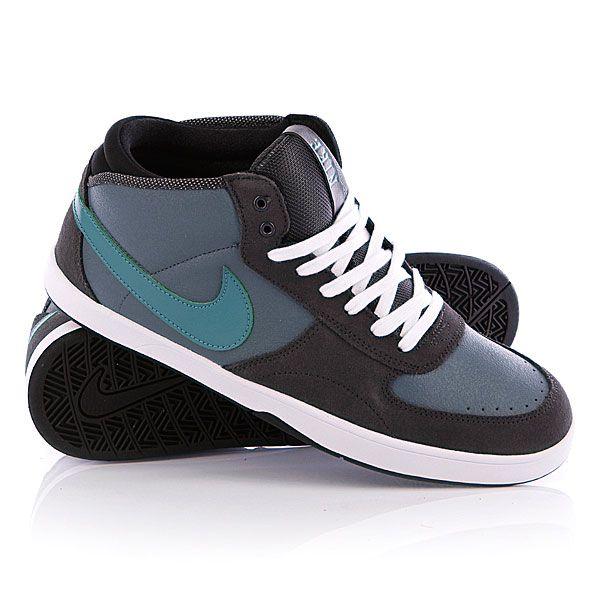 Кроссовки Найк (Nike)