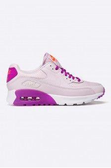 Nike Sportswear - Pantofi Air Max 90 Ultra Essential