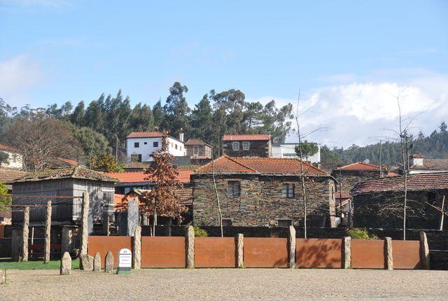 Quintandona - Lagares, Portugal | AFAR.com