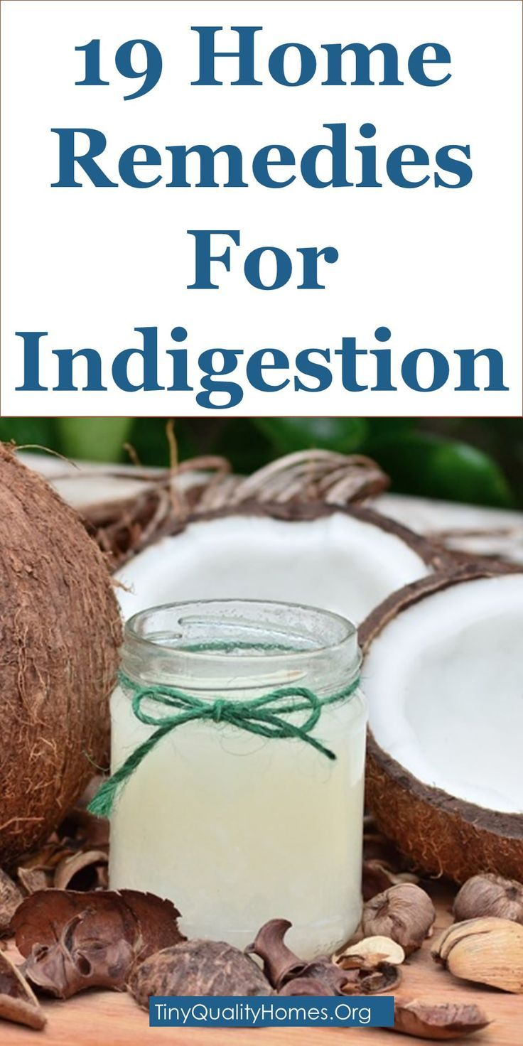 19 Effective Home Remedies For Indigestion: This Guide Shares Insights On The Following;  What To Do For Indigestion, Indigestion Medicine, How To Get Rid Of Indigestion, How Long Does Indigestion Last, Does Milk Help Indigestion, Baking Soda For Indigestion, Indigestion Tablets, How To Cure Indigestion Fast, Etc.