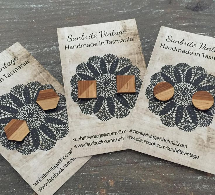 N A T U R A L  Bamboo studs! Available from @hobarttwilightmarket on Friday night and @lazymaymarkets on Sunday! #sunbritevintage #supportsmall #hobarttwilightmarket #lazymaymarkets #handmade #bamboo #bambooearrings by sunbritevintage
