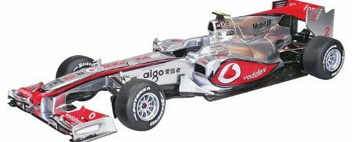 Revell Mclaren MP4-25 Jenson Button Mercedes Model Kit 1:24 Scale Revell Mclaren MP4-25 Jenson Button Mercedes (Barcode EAN = 4009803070971). http://www.comparestoreprices.co.uk/cars-and-other-vehicles/revell-mclaren-mp4-25-jenson-button-mercedes-model-kit-124-scale.asp