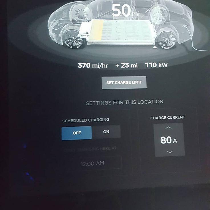When the supercharger superRocks #tesla #supercharger #teslamotors #teslamodels #electric #charge #greenenergy #iloveearth #iloveit #spacex #gigafactory #atx #goodmorning