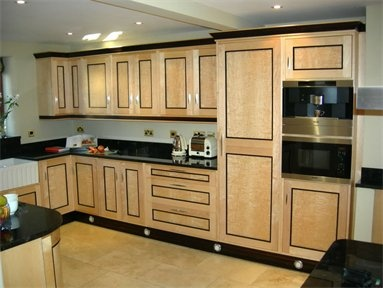 art deco kitchen cabinets 1000 images about deco kitchens on 10762