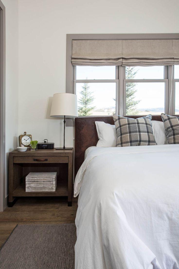782 best bedrooms images on pinterest
