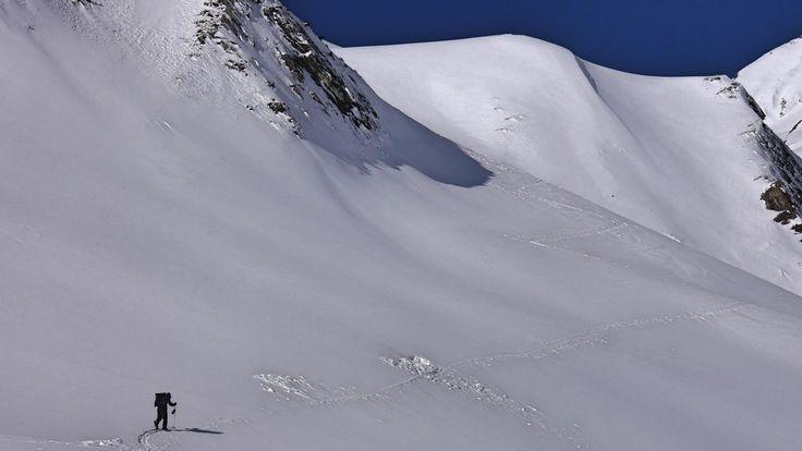 PRIME Tripreport: Makrelen in Georgien - Part 3 | Prime Skiing