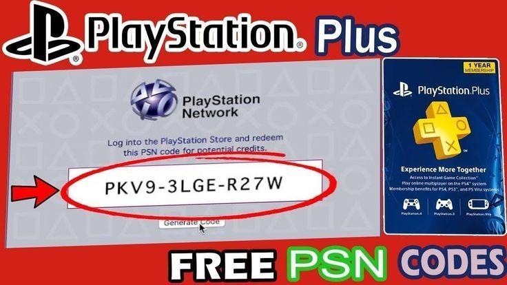 Code free redeem plus Disney Plus