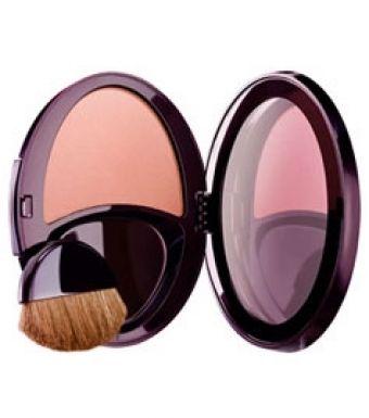L'BEL Couleur Luxe Blush Delicat XP
