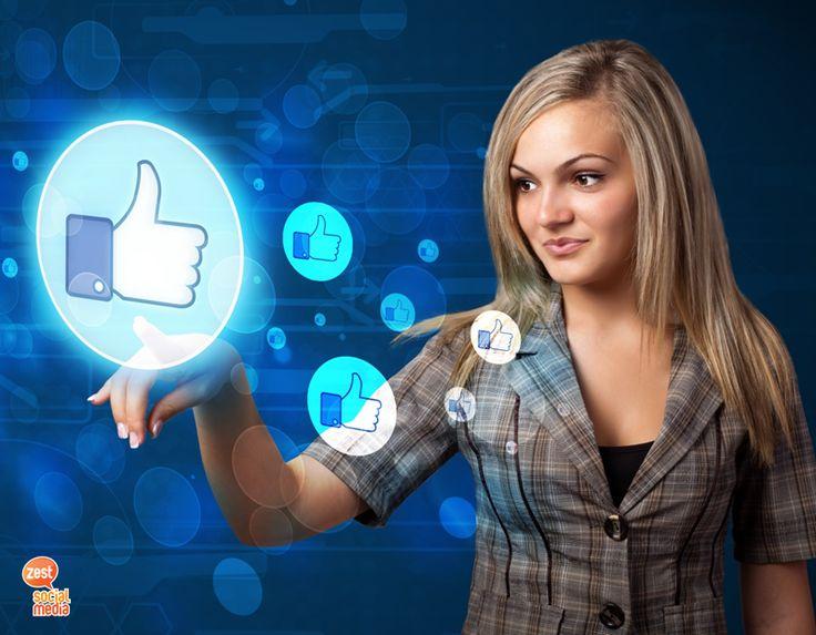 #SocialMediaTip: ανέβασε την ορατότητα της σελίδας σου κάνοντας χρήσιμα σχόλια σε σχετικές σελίδες στο Facebook. Είναι σημαντικό τα σχόλια να αφορούν το κοινό της σελίδας που επισκέπτεσαι αλλά και της δικής σου. Θέλεις να συμβάλεις ουσιαστικά στον διάλογο και να δώσεις αξία smile emoticon  #socialmediamarketing #doitright