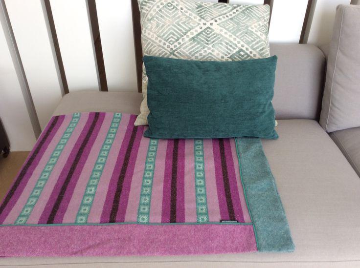 Wool www.milpanos.com