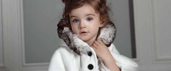 Sissy Christidou Παιδικά ρούχα για κορίτσια 2014-2015 - http://egynaika.gr/paidi/sissy-christidou-pedika-roucha-gia-koritsia-2014-2015/