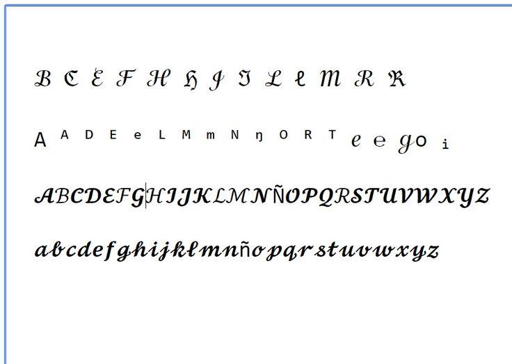 LETRAS -- [   ℬ ℭ ℰ ℱ ℋ ℌ ℐ ℑ ℒ ℓ ℳ ℛ ℜ    A ᴬ ᴰ ᴱ ᵉ ᴸ ᴹ ᵐ ᴺ ᵑ ᴼ ᴿ ᵀ ℯ ℮ ℊo ᵢ    𝓐ℬ𝓒𝓓𝓔ℱ𝓖ℋ𝓘𝓙𝓚ℒℳ𝓝Ñ𝓞𝓟𝓠ℛ𝓢𝓣𝓤𝓥𝓦𝓧𝓨𝓩    𝓪𝓫𝓬𝓭𝒆𝒇𝓰𝓱𝓲𝓳𝓴𝓵𝓶𝓷ñ𝓸𝓹𝓺𝓻𝓼𝓽𝓾𝓿𝔀𝔁𝔂𝔃] -- caracteres, símbolos, unicode, nickname, diferentes tipos de letras internet, texto. -- GENERADOR EDITOR http://www.messletters.com/en/