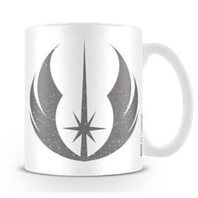 Taza Star Wars Símbolo Jedi VISTO EN FNAC X 9,99: Taza Star Wars Símbolo Jedi VISTO EN: Taza Star Wars Símbolo Jedi, . Comprar música en Fnac.es + COSAS QUE TE PUEDEN INTERESARDONDE COMPRAR UNA ESTRELLA PARA REGALARBODAS NO CONVENCIONALES'Star Wars: El Despertar de la Fuerza' es el estreno más taquillero de la …