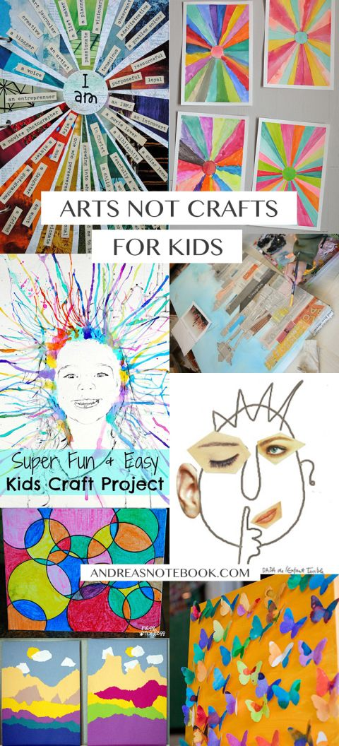 crafts for teens 7795 best images about teaching ideas on earth 1761