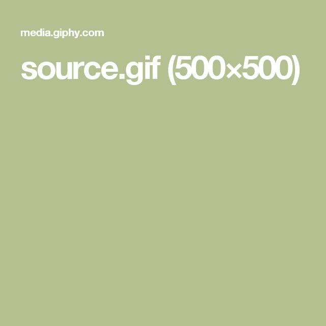 source.gif (500×500)