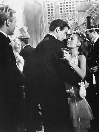 IMDb: I. Romantic Couples - a list by angelikafauve