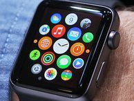 Apple pulls watchOS update after reports of bricked watches Another software stumble for the company when some Apple Watch owners experience a glitch that renders the device unusable. Maybe 2017 will be a fresh start for Apple with new products on the horizon.