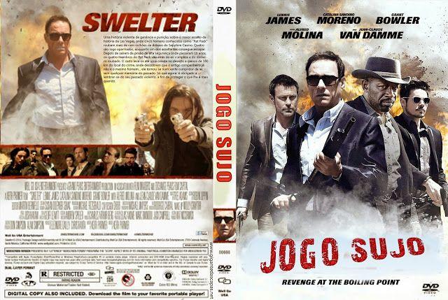 Blog Dos Caca Jogo Sujo 2014 Van Damme Em Dvd R Black39 Van Damme Dvd California Filme