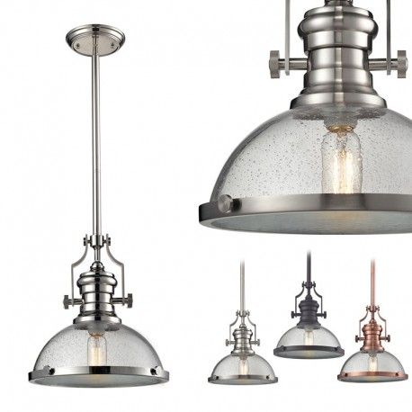 kitchen drum light 32 best images about pendant drum lighting on 1592