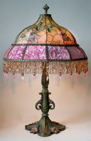 17 Best Images About Lamp Shades On Pinterest Lamp Bases